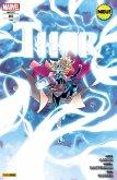 Thor 2 - Die Herrscher von Midgard (eBook, PDF)