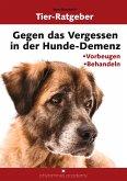 Gegen das Vergessen in der Hunde-Demenz (eBook, ePUB)