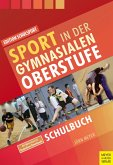 Sport in der gymnasialen Oberstufe (eBook, PDF)