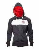 Resident Evil Trainingsjacke Umbrella Corporation