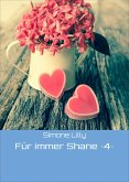 Für immer Shane ~4~ (eBook, ePUB)