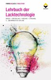Lehrbuch der Lacktechnologie (eBook, ePUB)