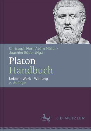 Platon BГјcher