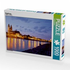 Magdeburg (Puzzle)