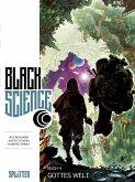 Black Science 04. Gottes Welt