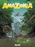 Amazonia Episode 01