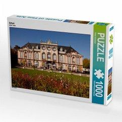 Erfurt (Puzzle)