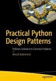Practical Python Design Patterns