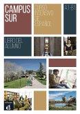 Campus Sur A1-B1. Libro del alumno + MP3 descargable
