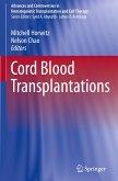 Cord Blood Transplantations