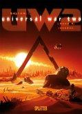 Universal War Two - Der Exodus