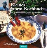 Kleines Storm-Kochbuch