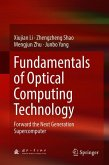 Fundamentals of Optical Computing Technology