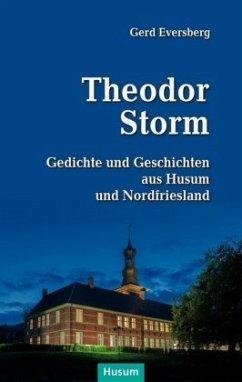 Theodor Storm - Eversberg, Gerd