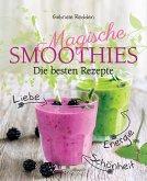 Magische Smoothies (eBook, ePUB)