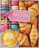 Französisch backen (eBook, ePUB)