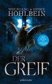 Der Greif (eBook, ePUB)