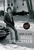 Born to run (edició en català) (eBook, ePUB)