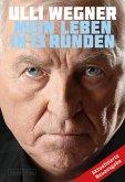 Mein Leben in 13 Runden (eBook, ePUB)