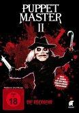 Puppet Master 2 - Die Rückkehr