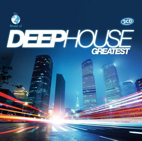 Deep house greatest cd for Deep house covers