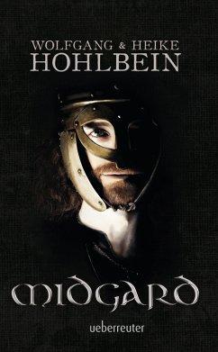 Midgard (eBook, ePUB) - Hohlbein, Heike; Hohlbein, Wolfgang