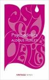 Psychedelics (eBook, ePUB)