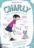 (Schul)flurgeflüster / Charly - Meine Chaosfamilie und ich Bd.2 (eBook, ePUB)