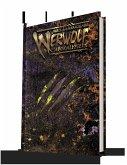 Werwolf - Die Apokalypse - Grundregelwerk