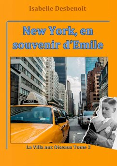 New York, en souvenir d'Emile