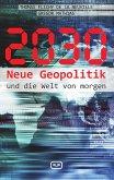 2030 (eBook, ePUB)