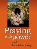Praying With Power (eBook, ePUB)
