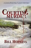 Courting Murder (eBook, ePUB)