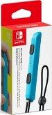 Joy-Con-Handgelenksschlaufe Neon-Blau
