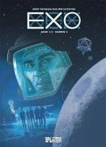 EXO Band 1. Darwin II