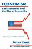 Economism (eBook, ePUB)