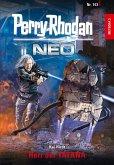 Herr der YATANA / Perry Rhodan - Neo Bd.143 (eBook, ePUB)