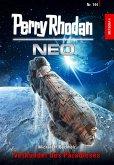 Verkünder des Paradieses / Perry Rhodan - Neo Bd.144 (eBook, ePUB)
