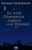 Es wird Diamanten regnen vom Himmel (eBook, ePUB)