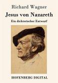 Jesus von Nazareth (eBook, ePUB)