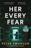 Her Every Fear (eBook, ePUB)