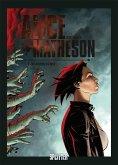 Der Ursprung des Übels / Alice Matheson Bd.6