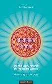 BERNARDI Profile (eBook, ePUB)