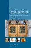 Das Türenbuch. (eBook, PDF)