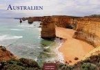 Australien 2018 - Format L