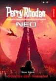Schatten über Ambaphal / Perry Rhodan - Neo Bd.148 (eBook, ePUB)