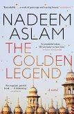 The Golden Legend (eBook, ePUB)