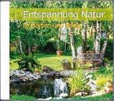 Entspannung Natur-In Gärten U.Parks