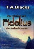 Das Märchen von Fidelius (eBook, ePUB)