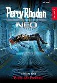Preis der Freiheit / Perry Rhodan - Neo Bd.149 (eBook, ePUB)